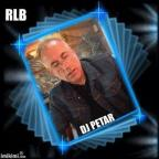 Petar's Avatar